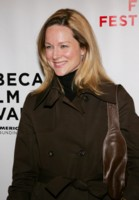 Laura Linney picture G183676