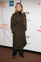 Laura Linney picture G183677