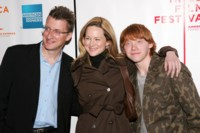 Laura Linney picture G183682