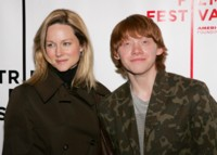Laura Linney picture G183684