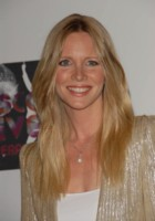 Lauralee Bell picture G122453