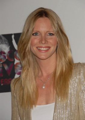 Lauralee Bell poster G183702