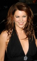 Lauren Graham picture G183723