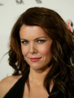 Lauren Graham picture G183725