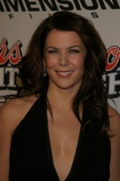 Lauren Graham picture G183730