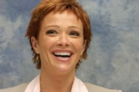 Lauren Holly picture G183734