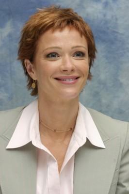 Lauren Holly poster G183739