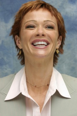 Lauren Holly poster G183741