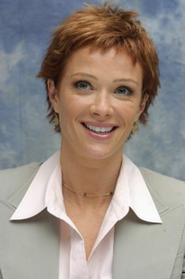 Lauren Holly poster G183742