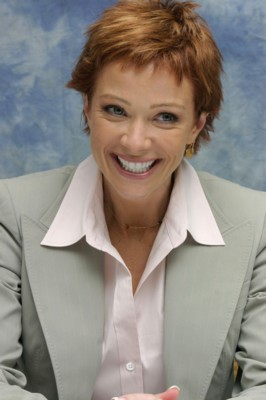 Lauren Holly poster G183743