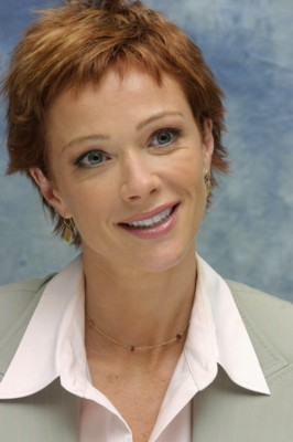 Lauren Holly poster G183744