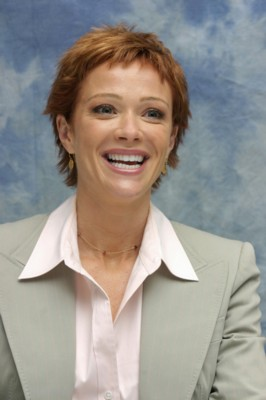 Lauren Holly poster G183745