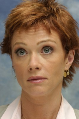 Lauren Holly poster G183746