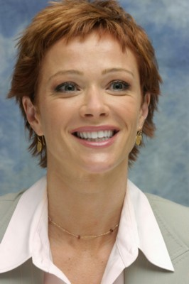 Lauren Holly poster G183749