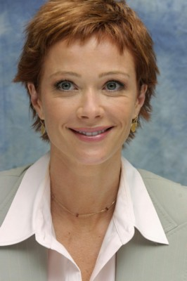 Lauren Holly poster G183752