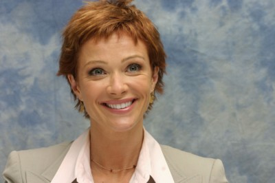 Lauren Holly poster G183755