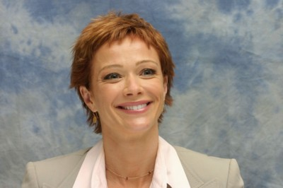 Lauren Holly poster G183756