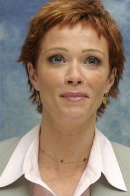 Lauren Holly poster G183757