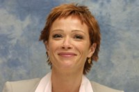 Lauren Holly picture G183739