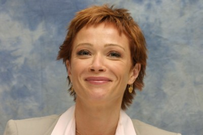 Lauren Holly poster G183758