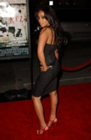 Lauren London picture G183764