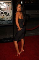 Lauren London picture G183773
