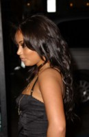 Lauren London picture G183767