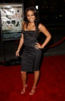 Lauren London picture G183761