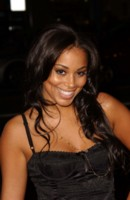 Lauren London picture G183772