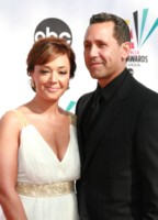 Leah Remini picture G183787