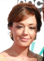 Leah Remini picture G183788