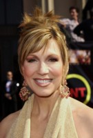 Leeza Gibbons picture G183834