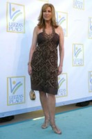 Leeza Gibbons picture G183835
