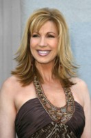 Leeza Gibbons picture G183836