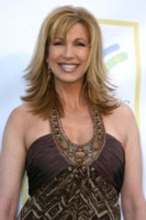 Leeza Gibbons picture G183837