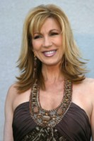 Leeza Gibbons picture G183840