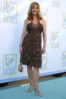 Leeza Gibbons picture G183842
