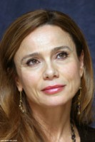Lena Olin picture G183883