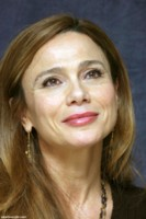 Lena Olin picture G183884