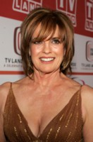 Linda Gray picture G183941