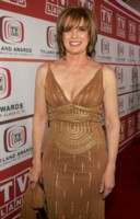 Linda Gray picture G183944