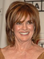 Linda Gray picture G183948