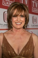 Linda Gray picture G183953