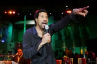 Lionel Ritchie picture G184563