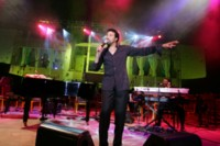 Lionel Ritchie picture G184560