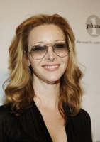 Lisa Kudrow picture G184601