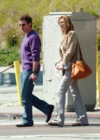 Lisa Kudrow picture G184604