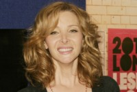 Lisa Kudrow picture G184608