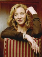 Lisa Kudrow picture G184609