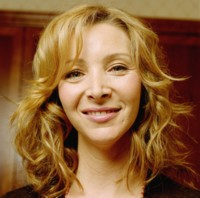 Lisa Kudrow picture G184611